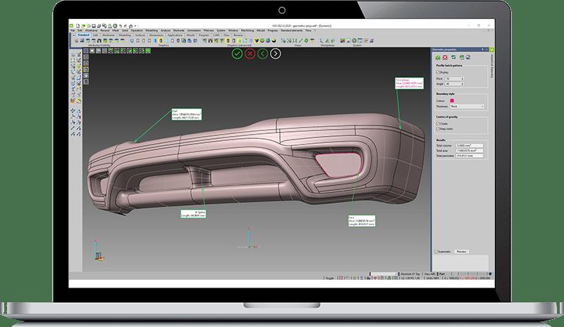 progettazione prototipi modell plast